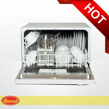 Dishwasher Countertop Protector : Countertop Dishwasher Silver,Countertop Dishwasher Silver,Countertop ...