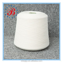 High Quality Nm 2/60 100% Cashmere Yarn Dyed