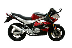 200cc sport bike,150cc street bike,150cc/200cc china high quality street bike