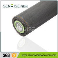 Hot sale!! Roller mosquito Net / Roll up window screen net / Sliding window mosquito netting