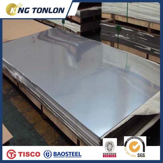 Professional supply top quality 304 <strong>stainless</strong> steel price per kg