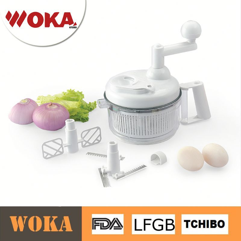 2015 new product intelligent soup maker,cold storage panel,best multi function food processor