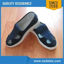 pu soft slipper with light weight