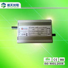 Input Voltage 100~240V55W Constant Current external LED Driver for E27,GU10 lamps