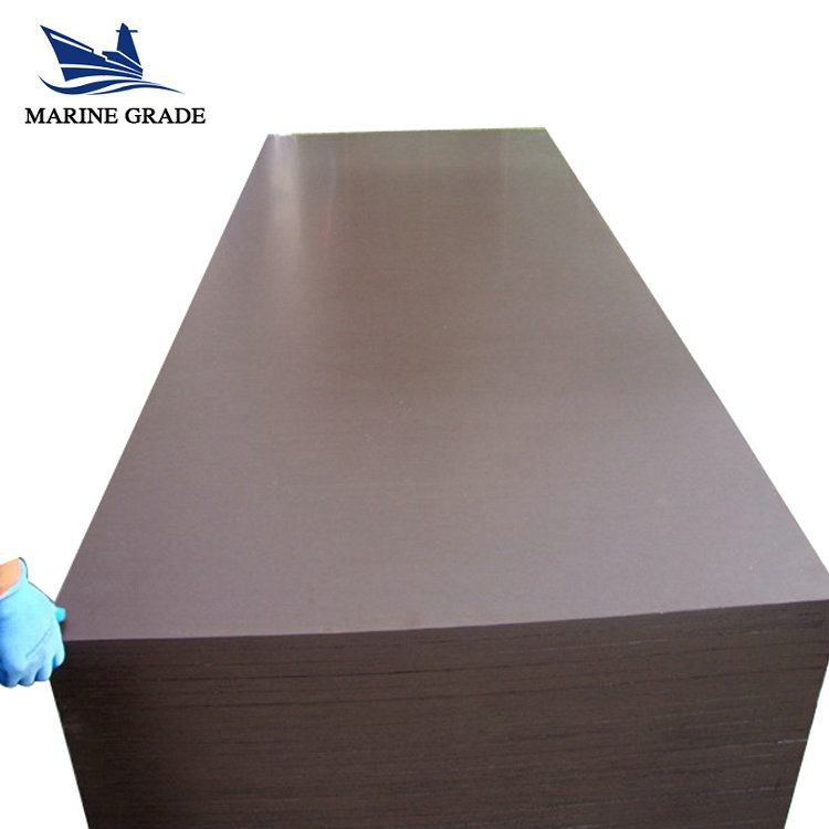 Trade Assurance plywood film faced plywood priceconstruction materials