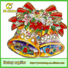2015 new chinese luxury retail shopping mall buy wholesale christmas decorations