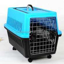 soft pet carrier/ Comfort Pet Dog Cat Carrier Soft Travel Tote Tent Airline Approved/ foldable and soft fabric pet carrier crate