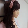 /product-detail/165cm-full-silicone-sex-doll-adult-sex-toy-real-doll-for-men-60603223330.html