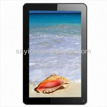 9 inch Allwinner A20 dual core tablet android 4.2