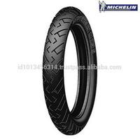 High Quality Michelin M29S Motorcycle Tire