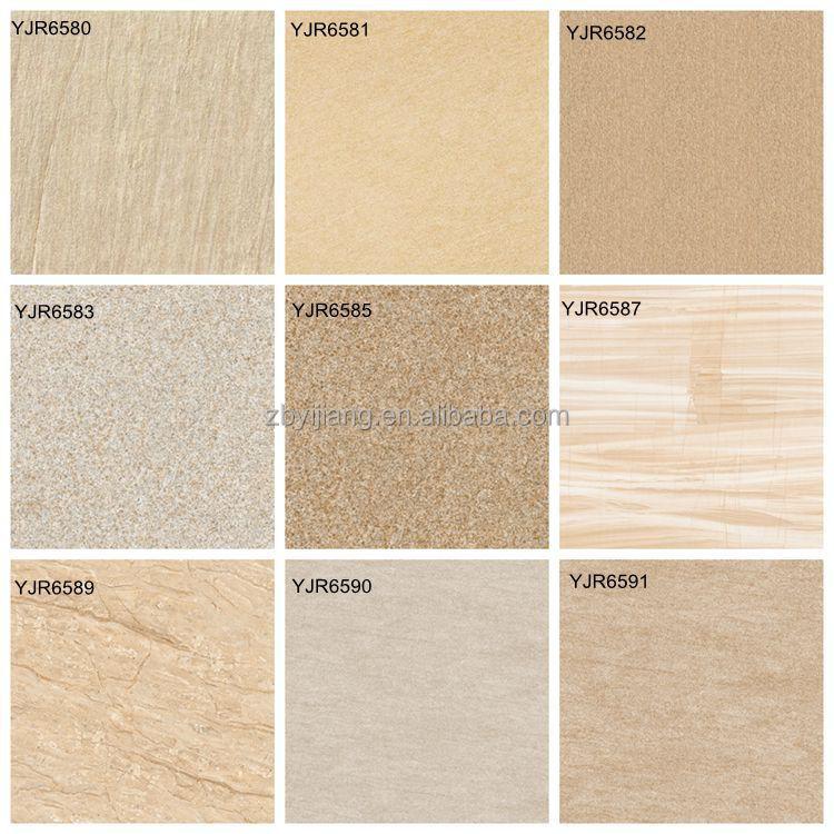 China Rustic Tile Rak Ceramics Tiles Buy Rustic Tile