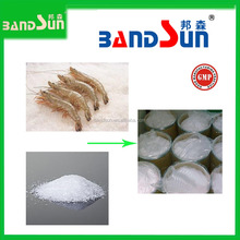 florfenicol water soluble drugs veterinary florfenicol powder drugs for poultry coccidiosis