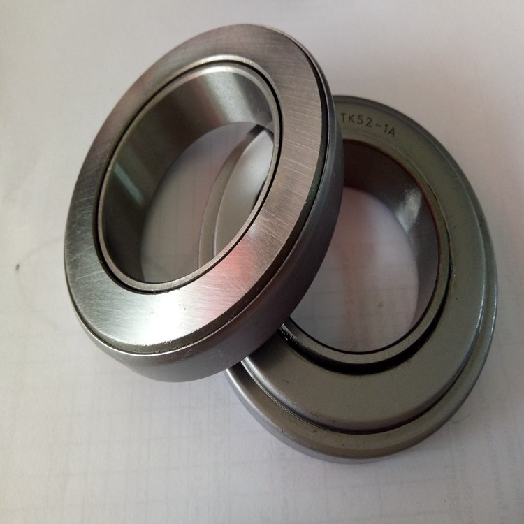 Auto clutch release bearing TK52-1A 52.4*93.6*20mm