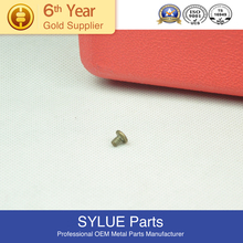 Ningbo High Precision ceramic ferrule stud welding For stellite welding With ISO9001:2008