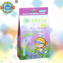 Top Product Promotional Gift Aroma Hanging Paper Scented Sachet