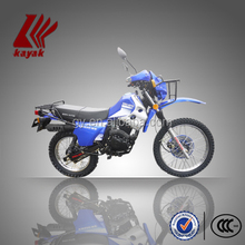 2014 250cc China Chongqing made Dirt Bike Motorcycle/KN250GY-2