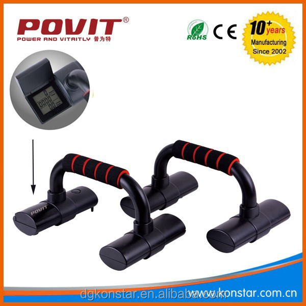 Double Color Push Up Grips,Push Up Stand