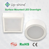 CE SAA RoHS Certification High Lumen