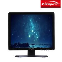 TFT 1080p 19 inch lcd monitor with HDMI