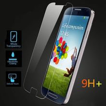 Factory price tempered glass screen protector for Samsung Galaxy Core Prime,anti-glare for Samsung Galaxy G3608