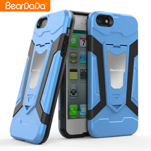 New style designed universal cell phone case for iphone 5 5s
