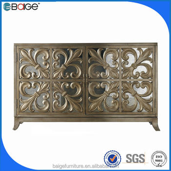 chest buy living room furniture chest chest antique decorative chest