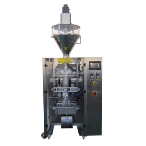 Good price powder filling machine vertical form fill seal machine