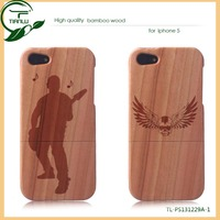 cell phone covers wholesale,mobile phone cover for iphone 5,for iphone 5s cell phone accessories cheap price