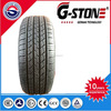 brand new tyres prices chinese tires cheap car tyres