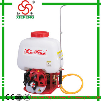 China wholesale agricultural tractor pesticide sprayer