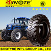 China factory used cheap agricultural tractor tire 7.50-16 8.3-22 16.9-30 14.9-24 4.50-19 8.25-16 12.4-32