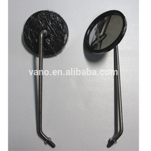high quality motorcycle rear mirror Simson MZ KR51 SR2 scooter mirror motorcycle