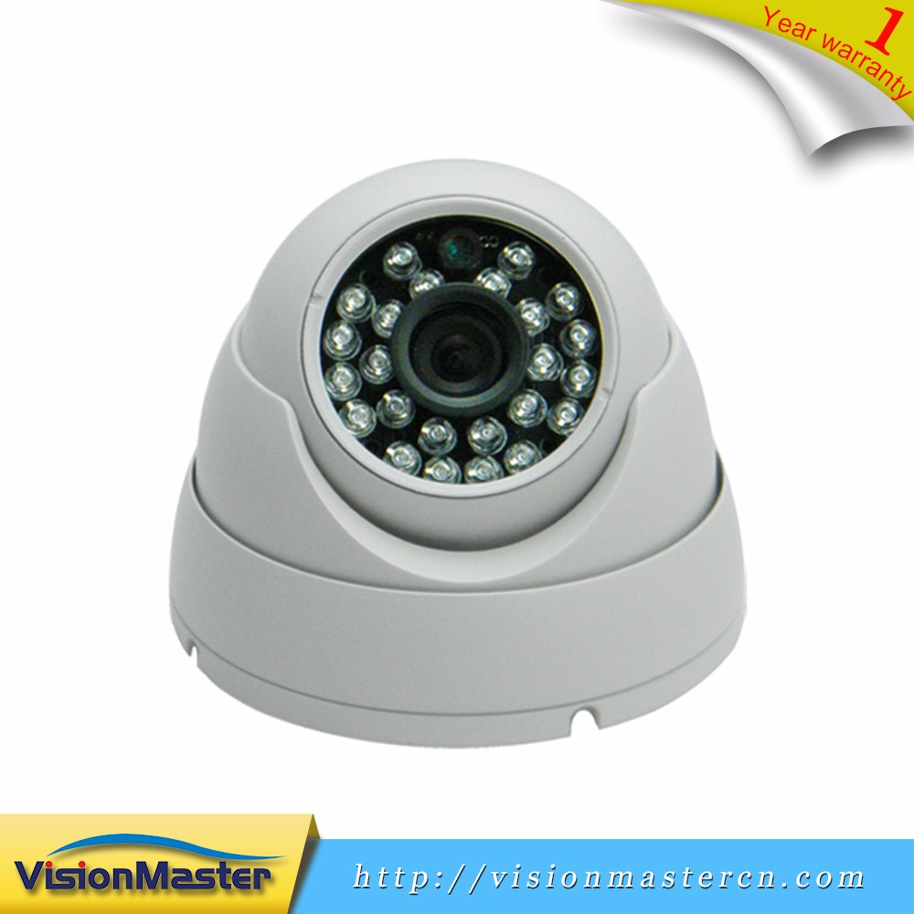 HD 720P Home <strong>Security</strong> 1.0MP OEM IR car CCTV Camera