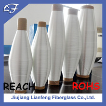 e glass fiberglass product bulk glass fiber