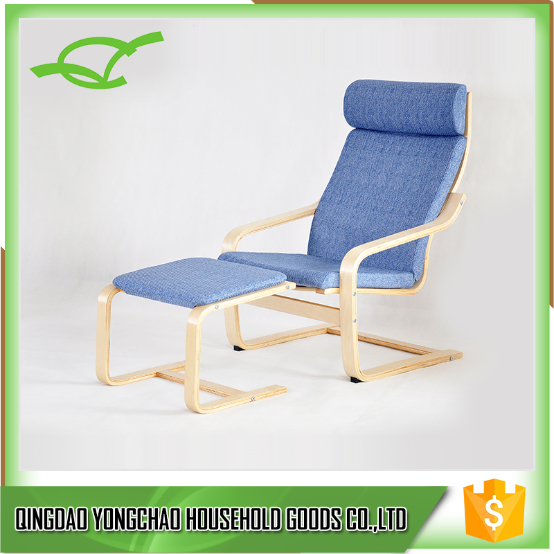 Alibaba china cheap price furniture reading relaxing chair for Cheap places to get furniture