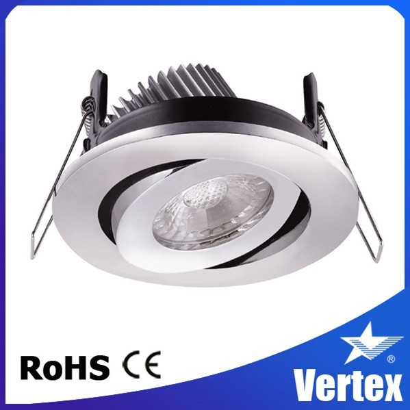 2015 New Led Lights Cob Led Down Light, New Led Window Lights