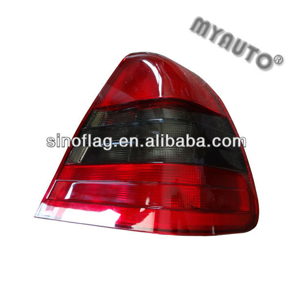 Tail Lamp used for mercedes benz w202 class 1994-2004 new model