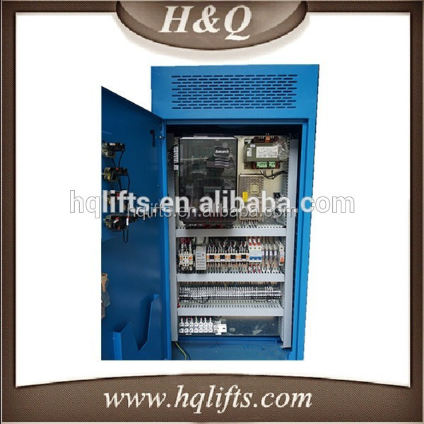 Elevator Spare Parts VVVF Elevator Control Systems