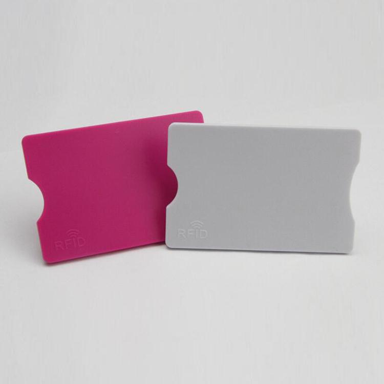 Hard Plastic Case Business Cards, Hard Plastic Case Business Cards ...