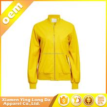 Durable hotsell 100 polyester jacket