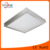 new products high power led ceiling light 12w 24w 32w ,white color led ceiling lamp ,indoor high bright led ceiling panel 24w