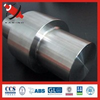 Professional hydraulic pump drive shaft with great price