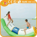 Factory wholesale price high quality commercial water park rides for sale