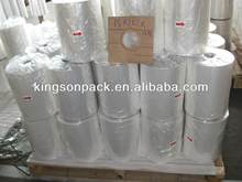cryovac POF shrink films china