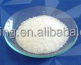 Anionic Polyacrylamide/PAM/PHPA/Sewage Treatment/Oil Drilling/Paper Making/Mineral Separation