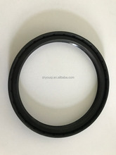 TCN TCV TC TB Head Oil Seal Oil Seal NBR Oil Seal