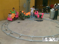 ,kids electric train/amusement park equipment