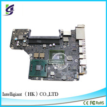 Logic Board 2.40 GHz - 13inch A1278 logic board motherboard for apple macbook pro mainboard