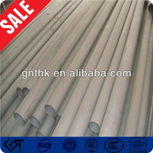 High quality China factory price General Engineering sus304 stainless steel welded pipes