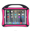 tablet silicone case for ipad mini